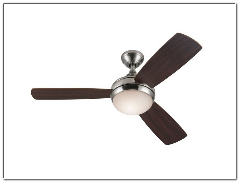 Harbor Breeze Bathroom Fan Model 80206