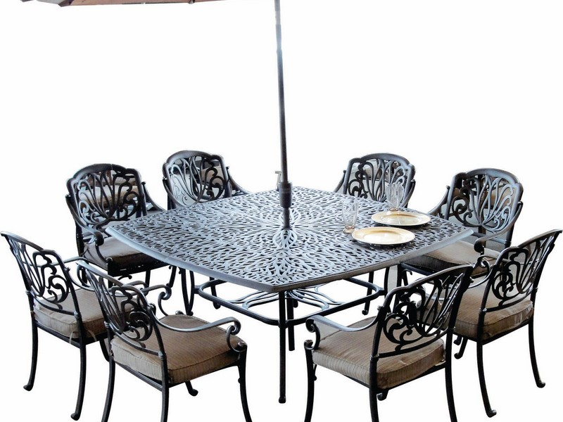Harrows Outdoor Furniture Paramus Nj