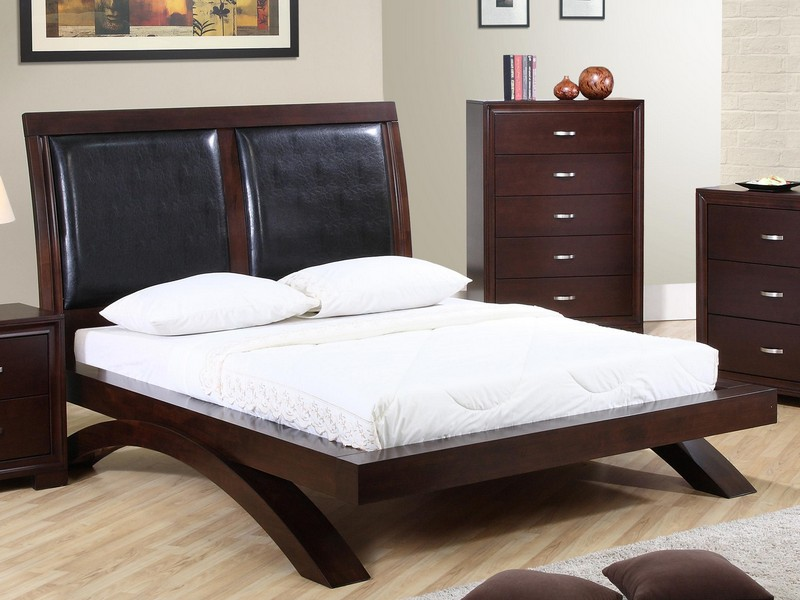Headboard For Queen Size Bed