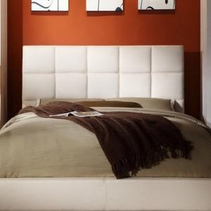 Headboard Ideas For Queen Beds Copy