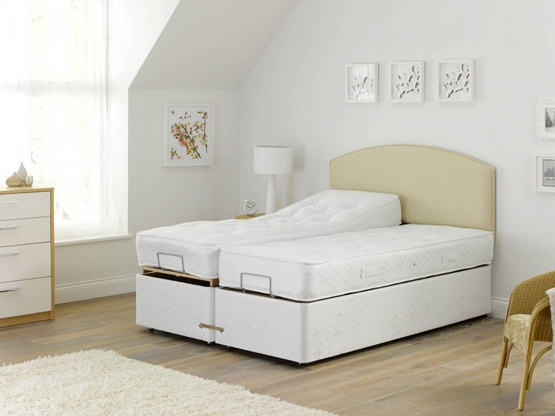 Headboards For Adjustable Beds