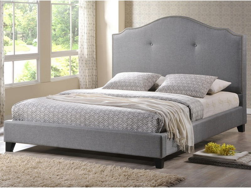 Headboards Full Size Bed