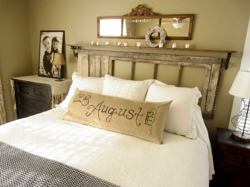 Headboards Ideas For King Beds Copy