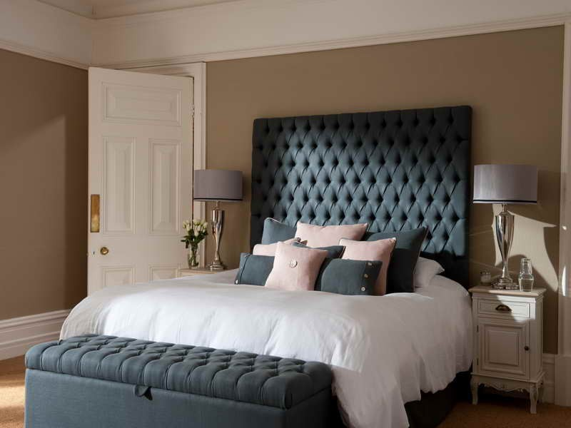 Headboards King Size Beds Ideas Copy