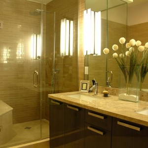 Hgtv Bathroom Ideas Photos