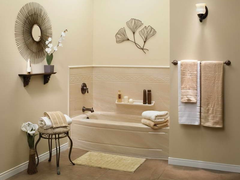 Hgtv Bathroom Remodel Shows