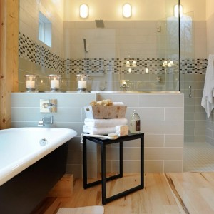 Hgtv Master Bathroom Designs
