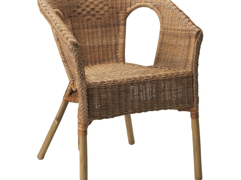High Back Wicker Chairs Uk