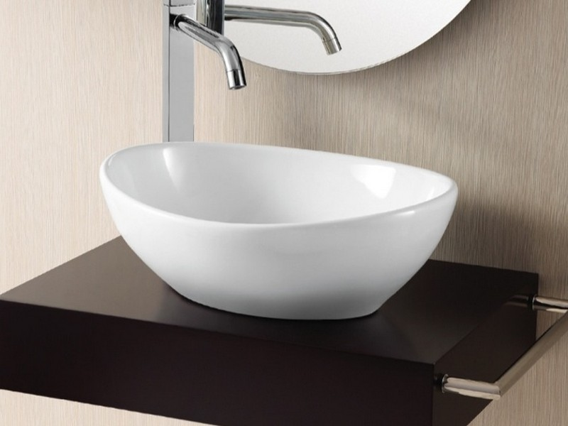 High End Bathroom Fixtures Toronto