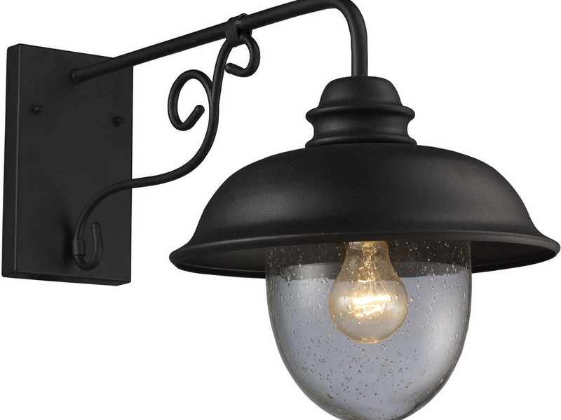 High End Outdoor Lighting Fixtures