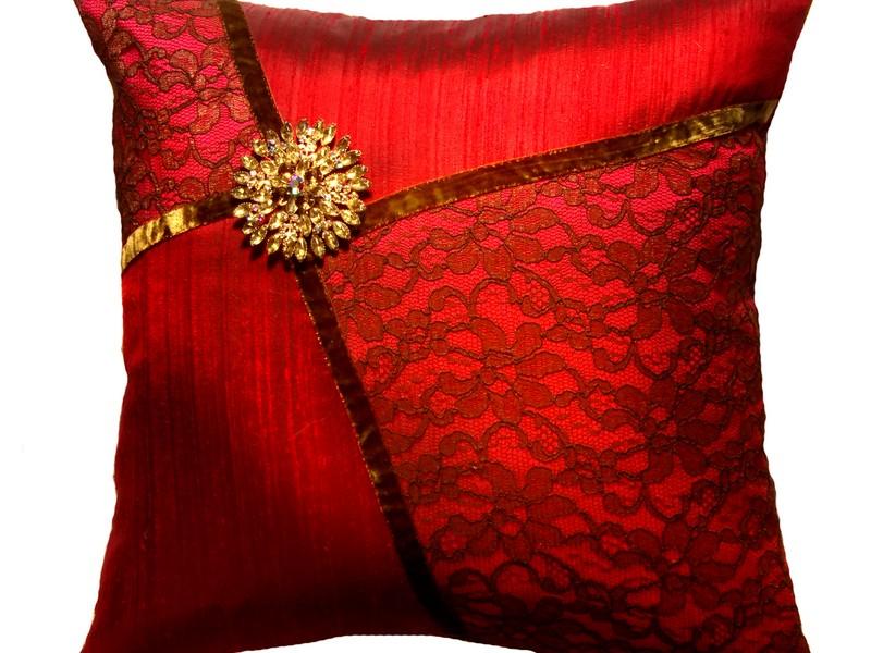 High End Pillows