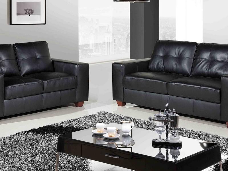 High Quality Sofa Brands