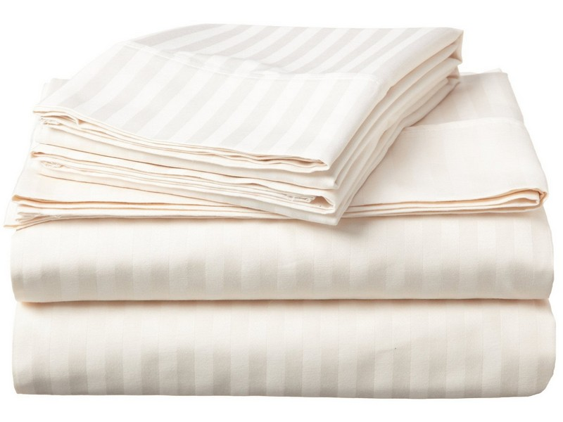 Highest Thread Count Sheets Egyptian Cotton