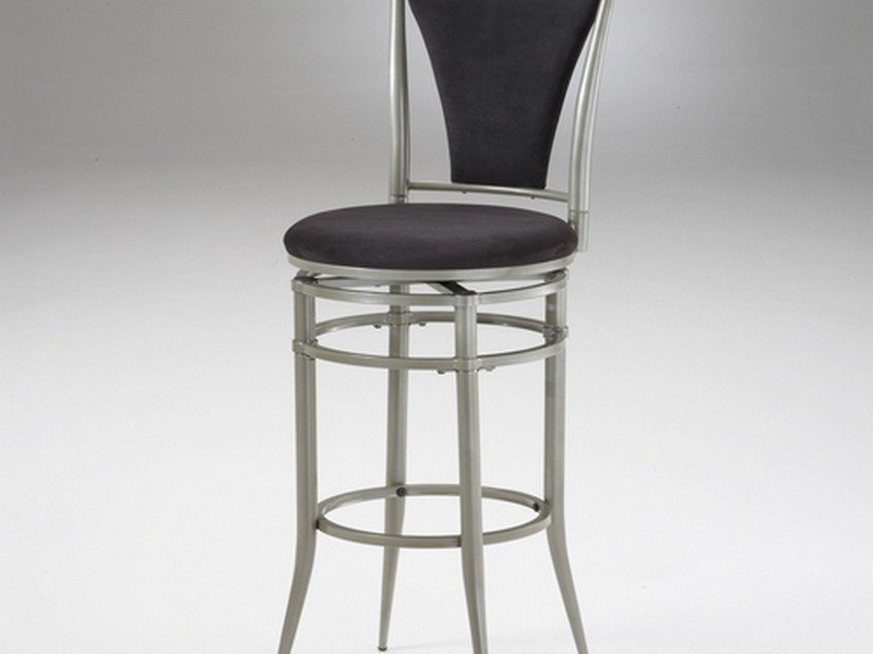Hillsdale Counter Stools