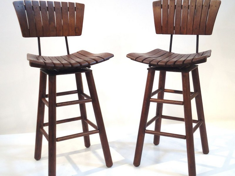 Home Depot Bar Stools