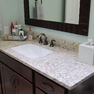 Home Depot Bathroom Cabinets And Vanities