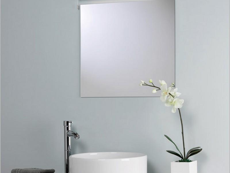 Home Depot Bathroom Light Fixtures Chrome