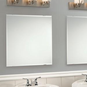 Home Depot Bathroom Lights Fixtures
