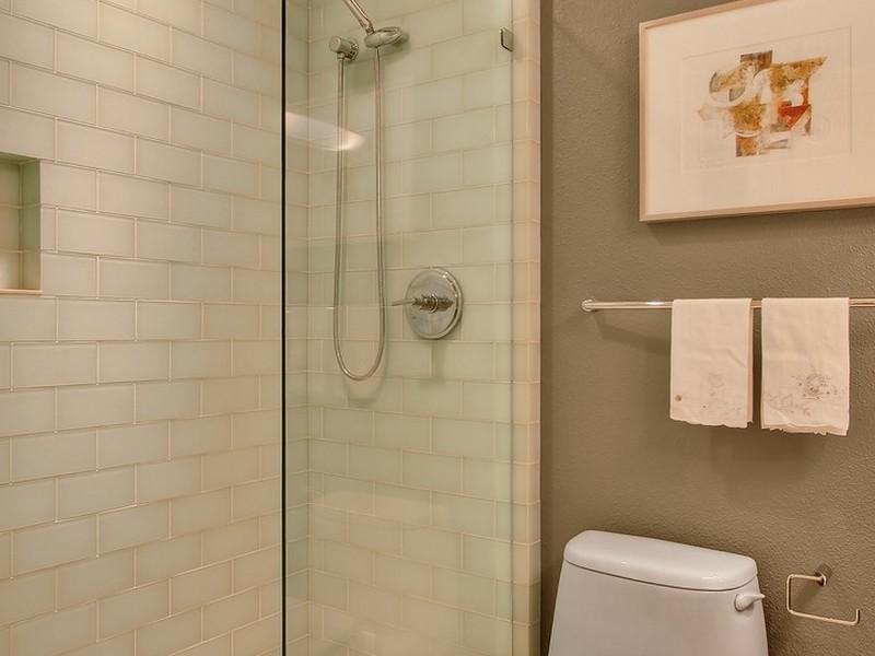 Home Depot Bathroom Tile Board