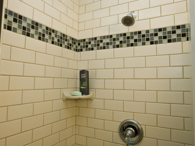 Home Depot Bathroom Tile Designs