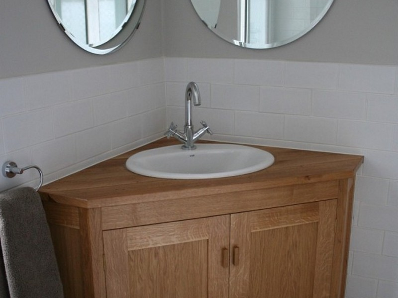 Home Depot Bathroom Vanities 48