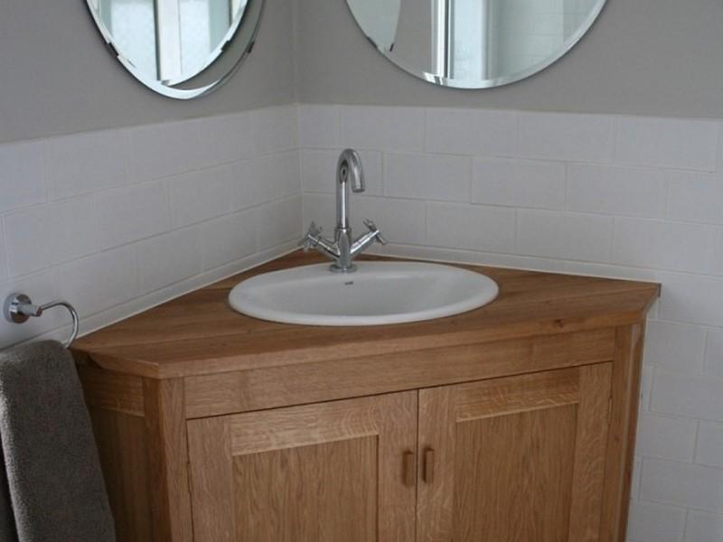 Home Depot Bathroom Vanities 48