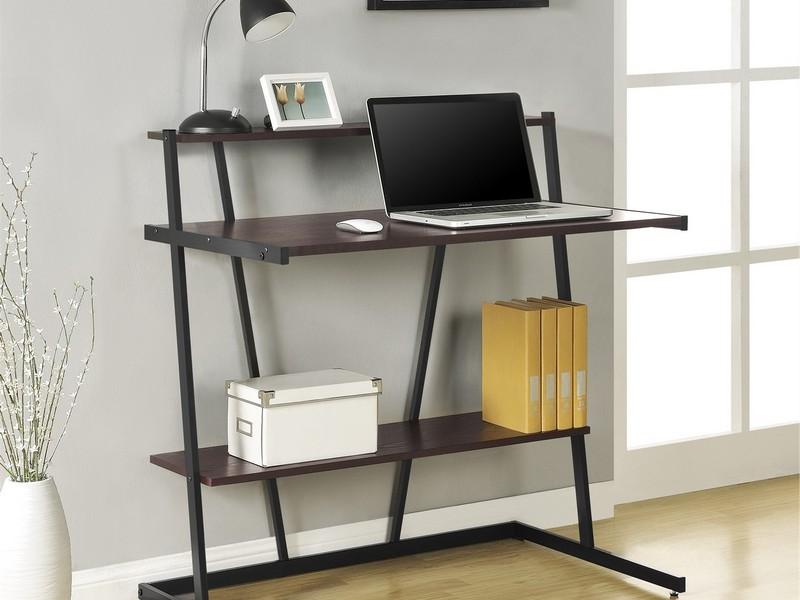 Home Depot Computer Desk