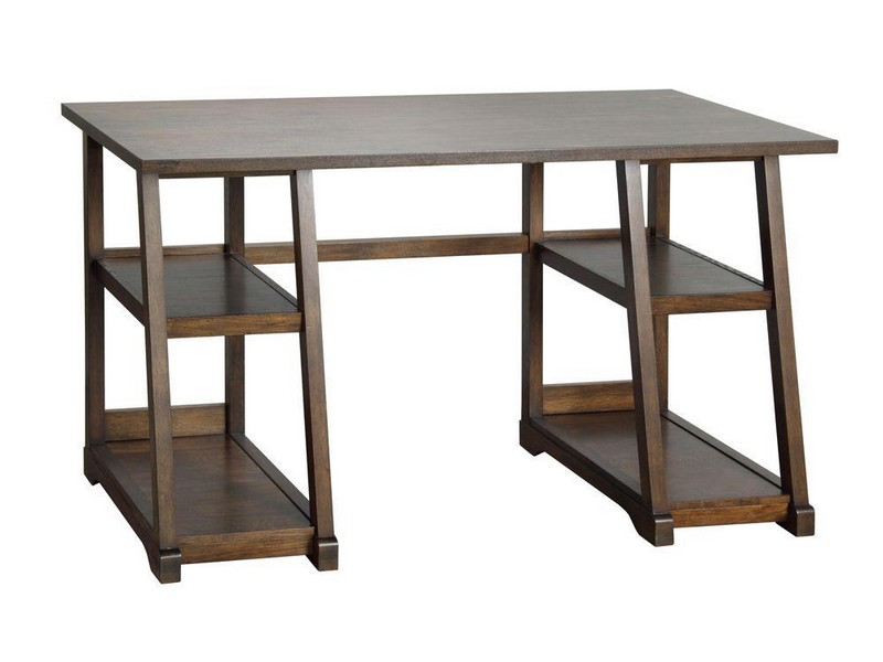 Home Depot Desks