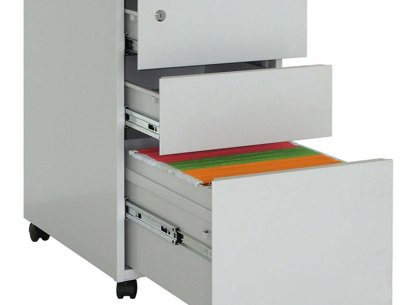 Home Depot File Cabinet