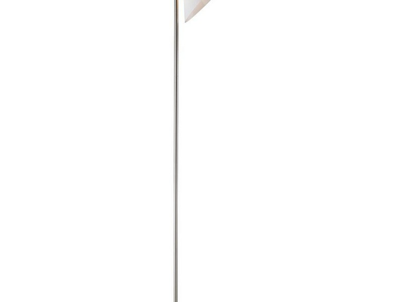 Home Depot Floor Lamps
