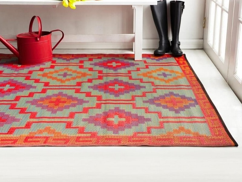 Home Depot Indoor Outdoor Rug