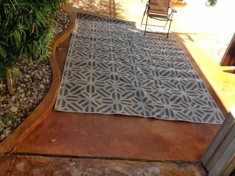Home Depot Indoor Outdoor Rugs