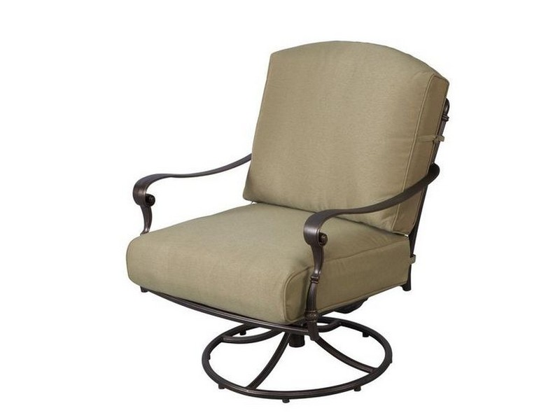 Home Depot Lounge Chairs