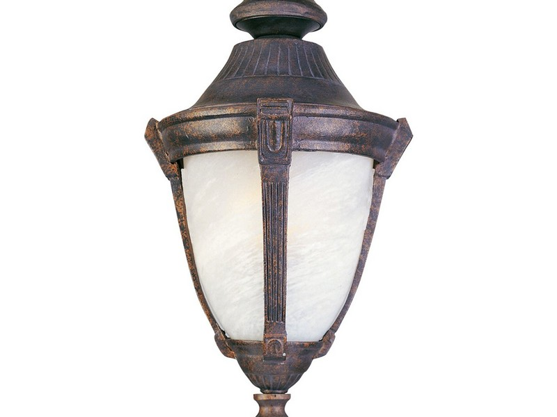 Home Depot Outdoor Light Fixtures