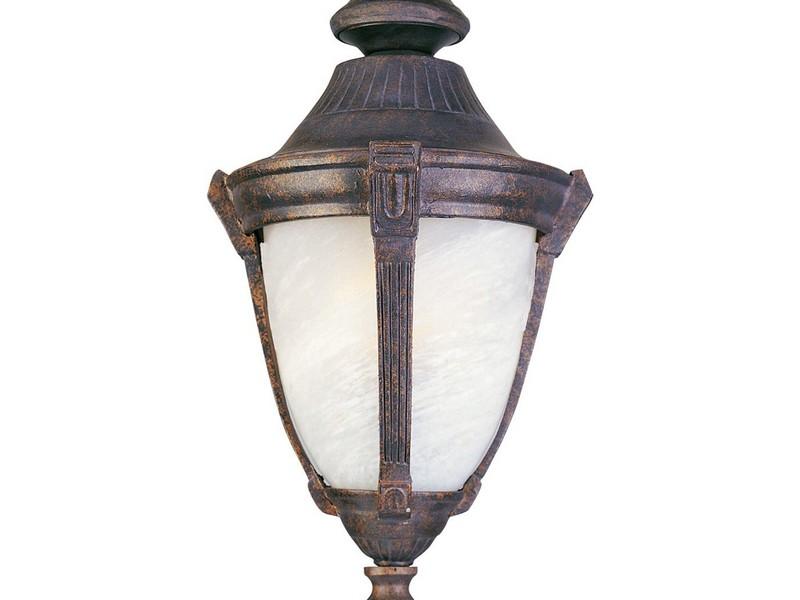 Home Depot Outdoor Light Fixtures