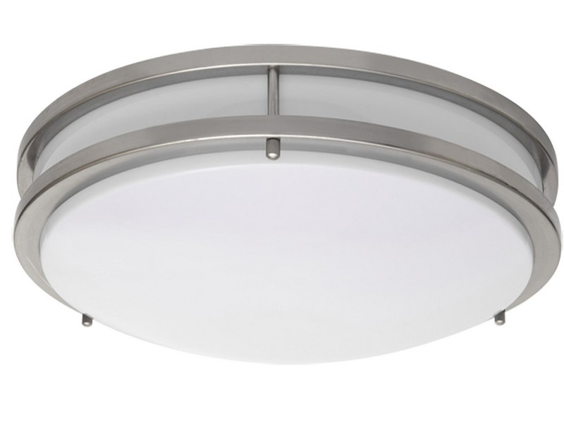 Home Depot Pendant Light
