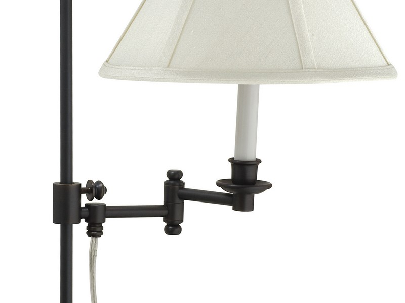 Home Depot Wall Lamps