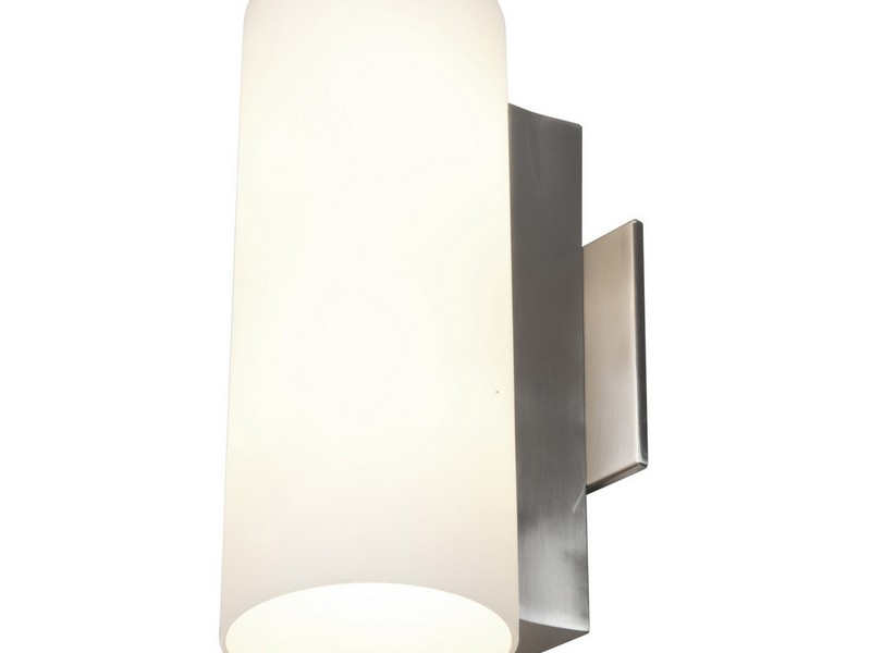 Home Depot Wall Sconce