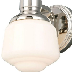 Home Depot Wall Sconces