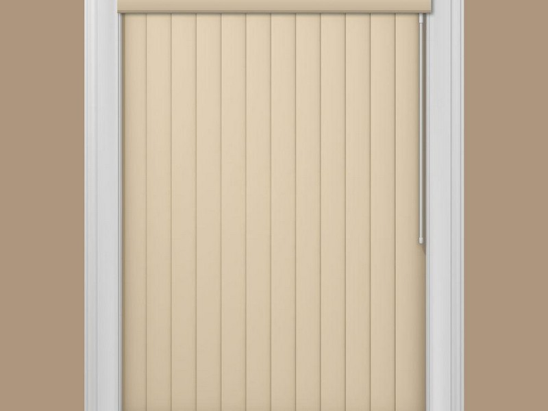 Home Depot Window Blinds