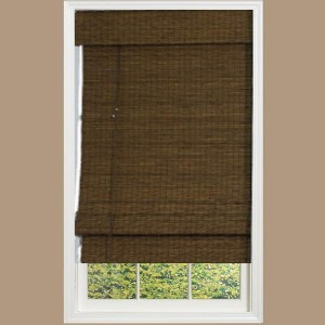 Home Depot Window Treatments