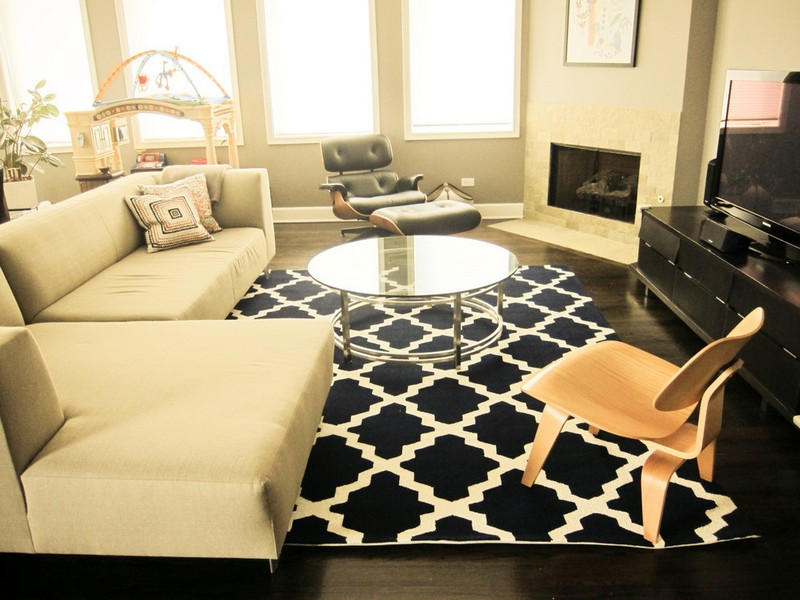 Home Goods Area Rugs