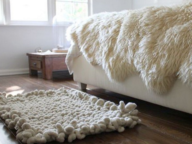 Home Goods Rugs