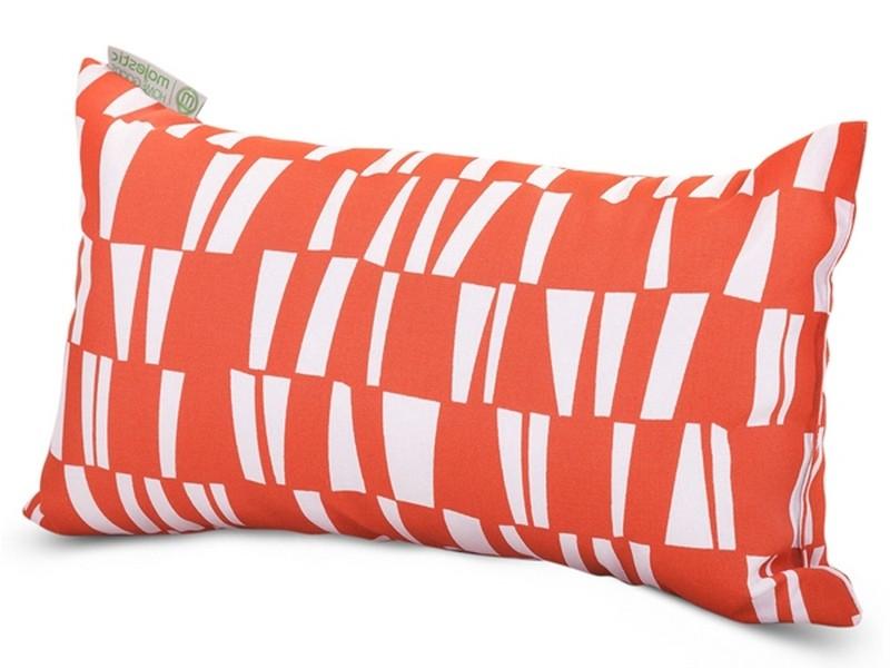 Home Goods Throw Pillows