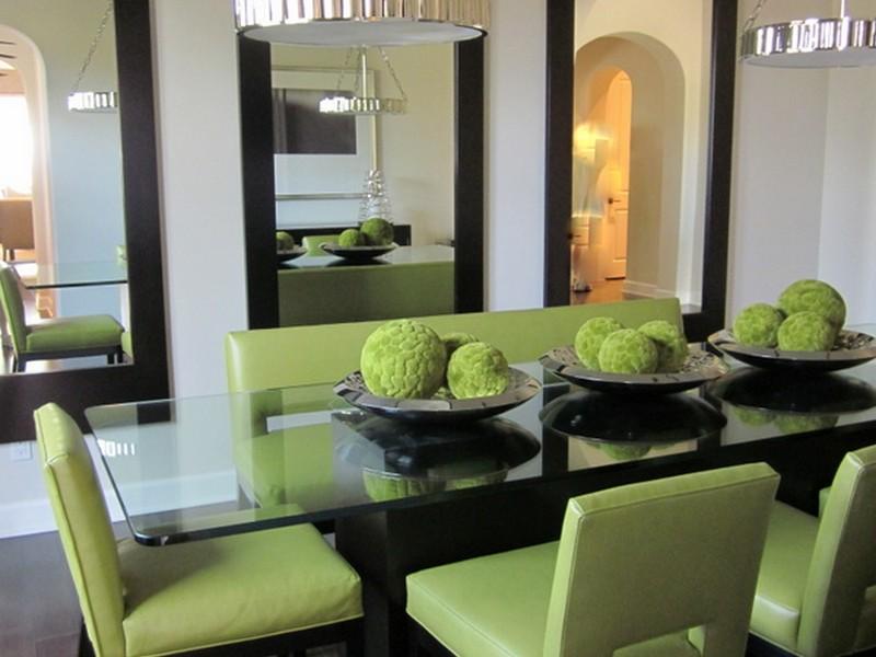 Drexel Heritage Mirrors Home Goods Home Design Ideas