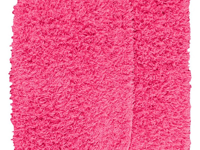 Hot Pink Rugs