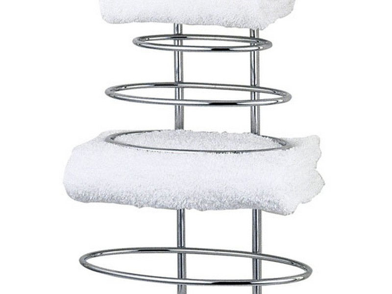Hotel Towel Racks For Bathrooms
