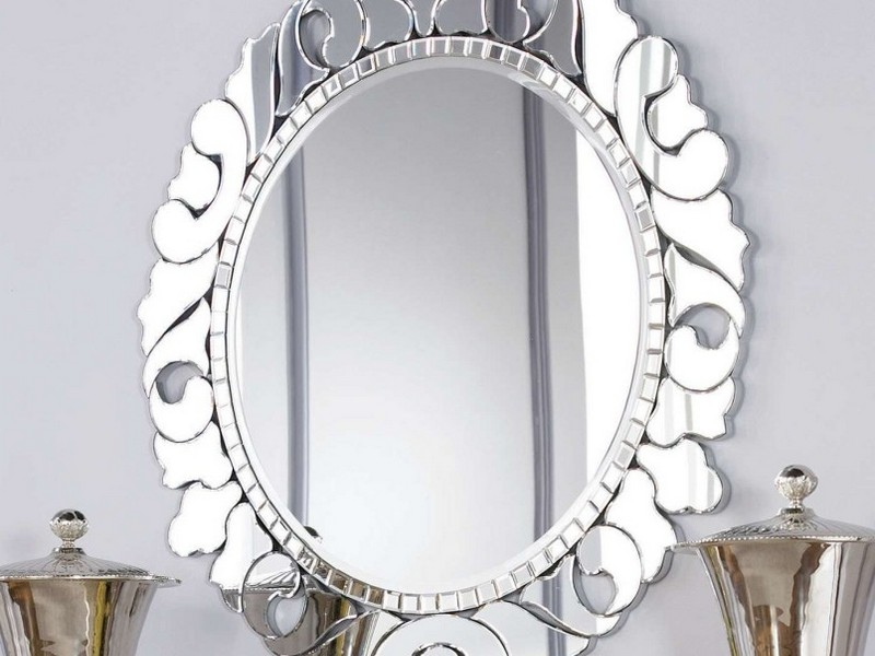 Huge Wall Mirrors Cheap