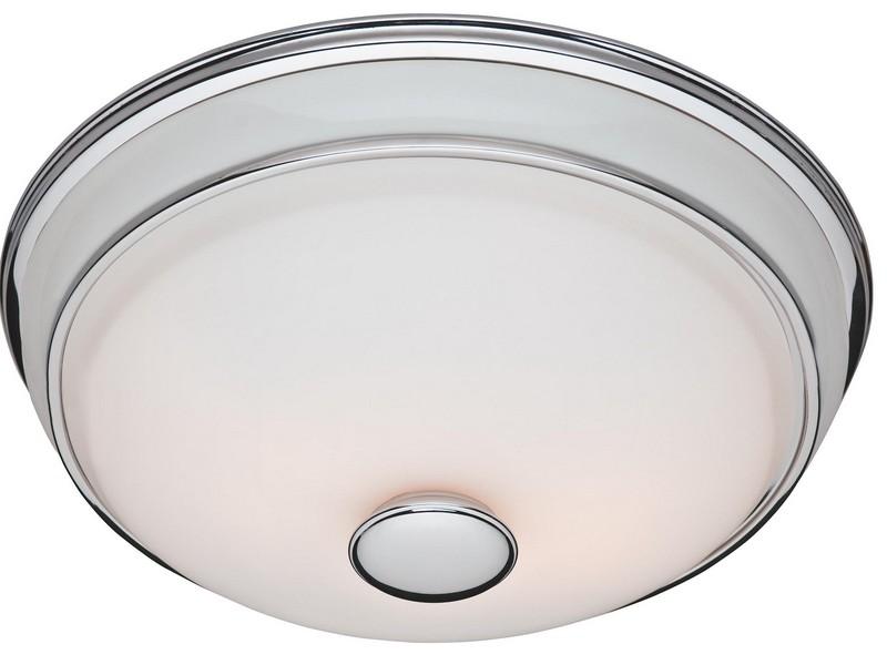 Hunter Bathroom Exhaust Fan