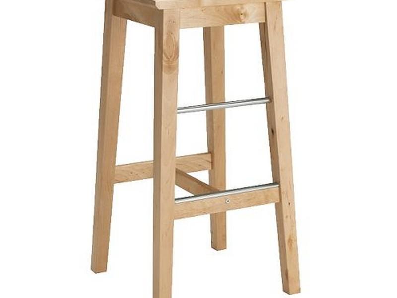 Ikea Bar Chairs